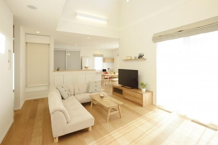 『宿泊モデルハウス体験』アンケート